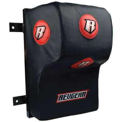 RevGear Uppercut-and-Hook-Box