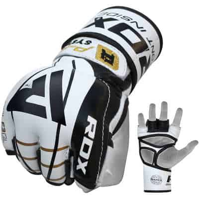 RDX f3_mma_gloves