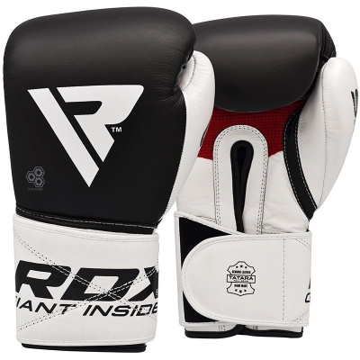 rdx S5 boxing gloves