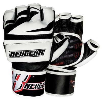 revgear-deluxe-pro-mma-glove-black
