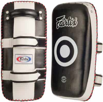 Fairtex Muay Thai Pads
