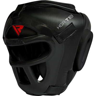 RDX t1 combox head guard