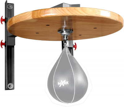 XMark Speed Bag Platform